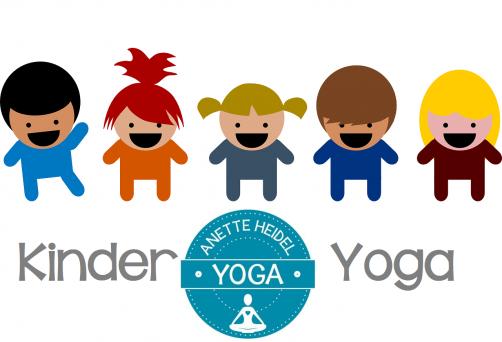 "Fachseminar ""Yoga mit Kindern"""