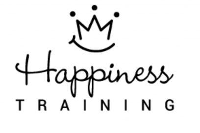 Happiness Training