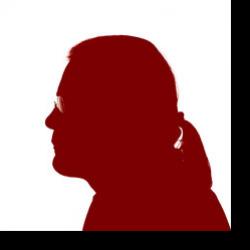 Gerhard-Friedrich Merkel