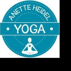 Yogastudio Erlangen