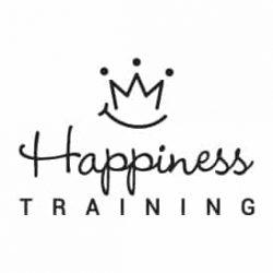 Happiness-Training_Logo_Final richtige Größe(RGB)