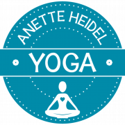 cropped-ah_yoga_logo_c_neg_500-1-3.png