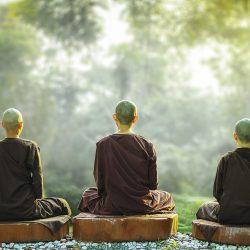 theravada-buddhism-3818886_1920